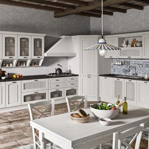 Ciao Cucine - GIOCONDA